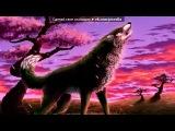 «С моей стены» под музыку Песни под гитару - Теряю...(грустная песня о любви..). Picrolla